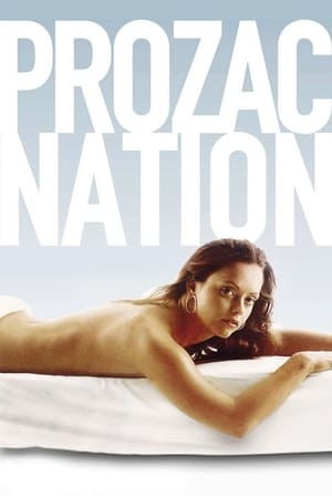 Prozac Nation (2001)