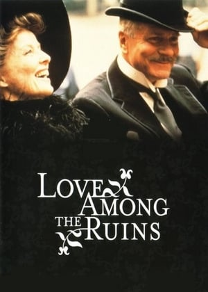 Love Among the Ruins Film
