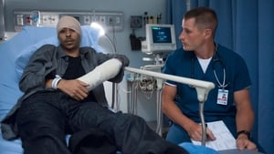 The Night Shift Season 1 Episode 5