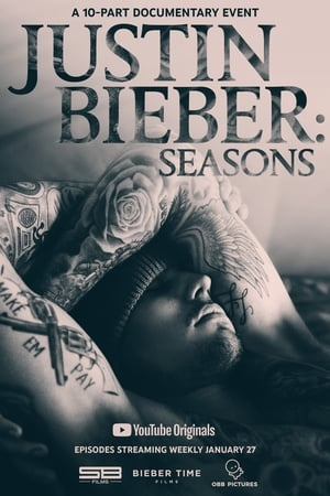 Play Justin Bieber: Seasons