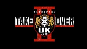 NXT UK TakeOver: Blackpool II (2020)