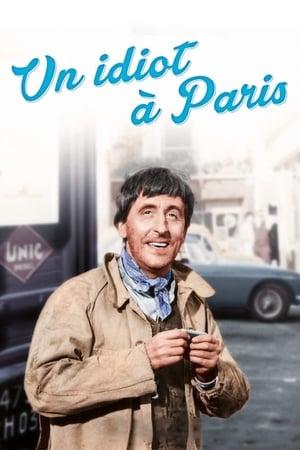 Idiot in Paris