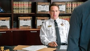 Chicago PD: 7×2