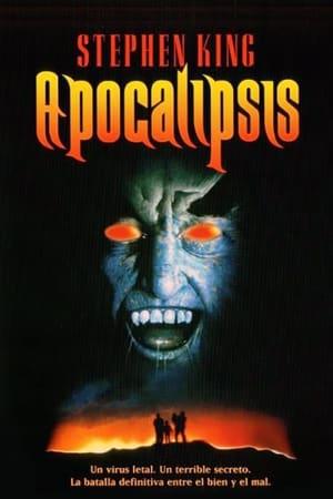 VER Apocalipsis (1994) Online Gratis HD
