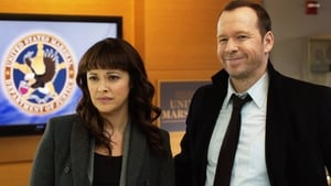 Blue Bloods: 5×8