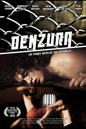 Denzura (2020)