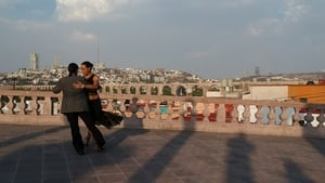 Baile de abrazo