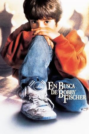 En busca de Bobby Fischer
