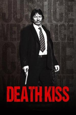 Death Kiss (2018) Subtitle Indonesia