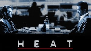 Calore  1995 Streaming HD