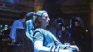 Stargate Universe: 1×14