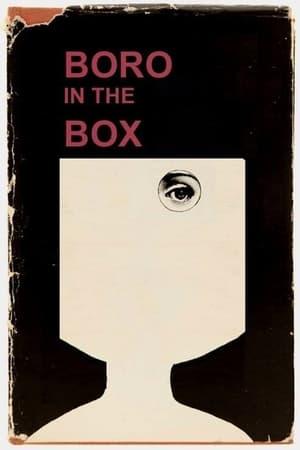 Boro in the Box (2011)