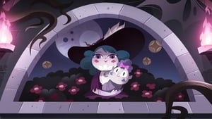 Star vs. the Forces of Evil: 3×38