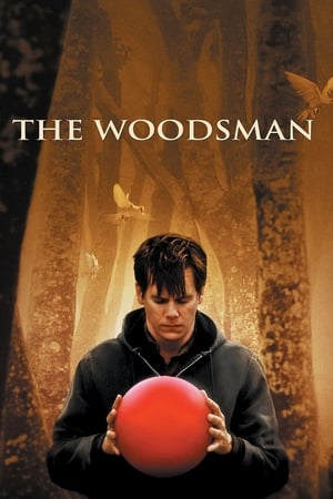 The Woodsman (2004) is one of the best movies like Date Night (2010)