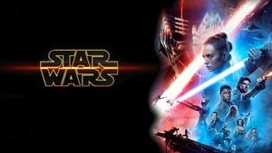 Captura de Star Wars: El ascenso de Skywalker