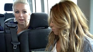 The Real Housewives of New Jersey: 8×7