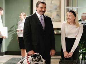 Acum vezi Episodul 3 Boston Legal episodul HD