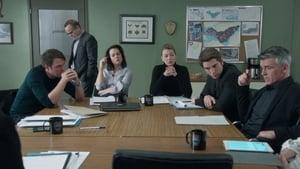 District 31 Season 3 : Episode 64