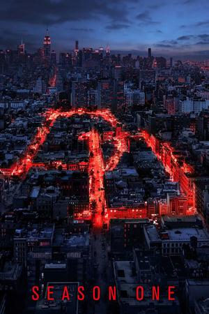 Marvel's Daredevil Season 1 Episode 3