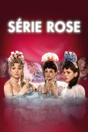 Série rose