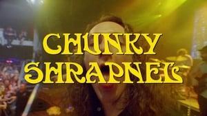Chunky Shrapnel