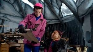 Cosmo und Wanda – Ziemlich verrückte Weihnachten [2012]