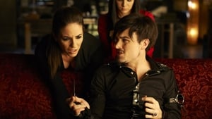Lost Girl: 3×3