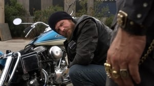 Sons of Anarchy 2×11