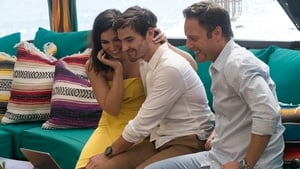 Bachelor in Paradise 5×8