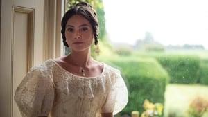 Victoria Season 1 Episode 2 Watch Online Free
