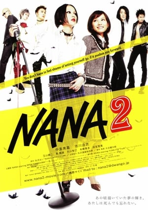 Nana 2 2006 Full Movie Subtitle Indonesia
