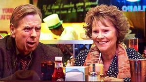 Finding Your Feet (2017) Movie Online