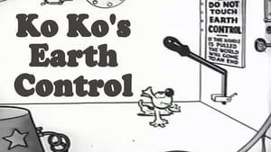 KoKo's Earth Control Online cda zalukaj lektor pl