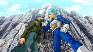 Dragon Ball Super Episode 54 English Dubbed Watch Online