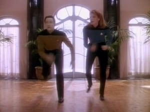Star Trek: The Next Generation - Data's Day Wiki Reviews