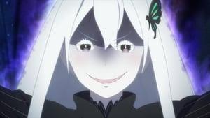Re:Zero kara Hajimeru Isekai S2 Cap 12