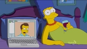 Assistir Os Simpsons 24a Temporada Episodio 22 Dublado Legendado 24×22