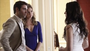 Revenge season 2 Episode 12