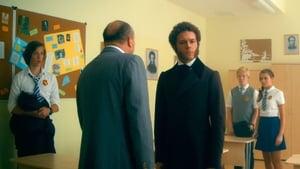 Save Pushkin (2017) Online Cały Film CDA