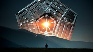 Flying Objects: A State Secret 2020