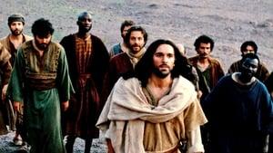 Biblia [2013]