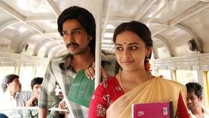 Maaveeran Kittu Movie Hindi Dubbed Watch Online