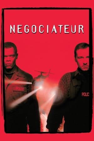 Négociateur