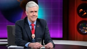 Shaun Micallef's Mad as Hell: 12×8