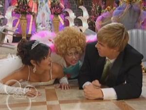 Hannah Montana: 3×16