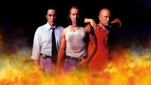 Riesgo en el aire (1997)