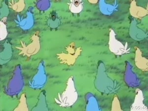 Final Fantasy: Unlimited: 1×11