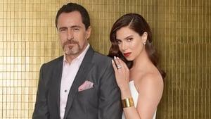 مشاهدة مسلسل 2019 Grand Hotel أون لاين مترجم