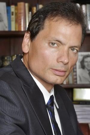 Rico Simonini isContractor