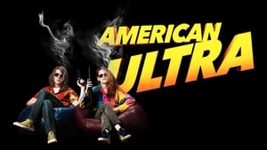 American Ultra – Agent Descoperit, online pe net subtitrat in limba Româna